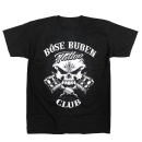 Böse Buben - Tattoo Club